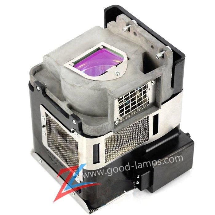 Projector lamp VLT-XD600LP