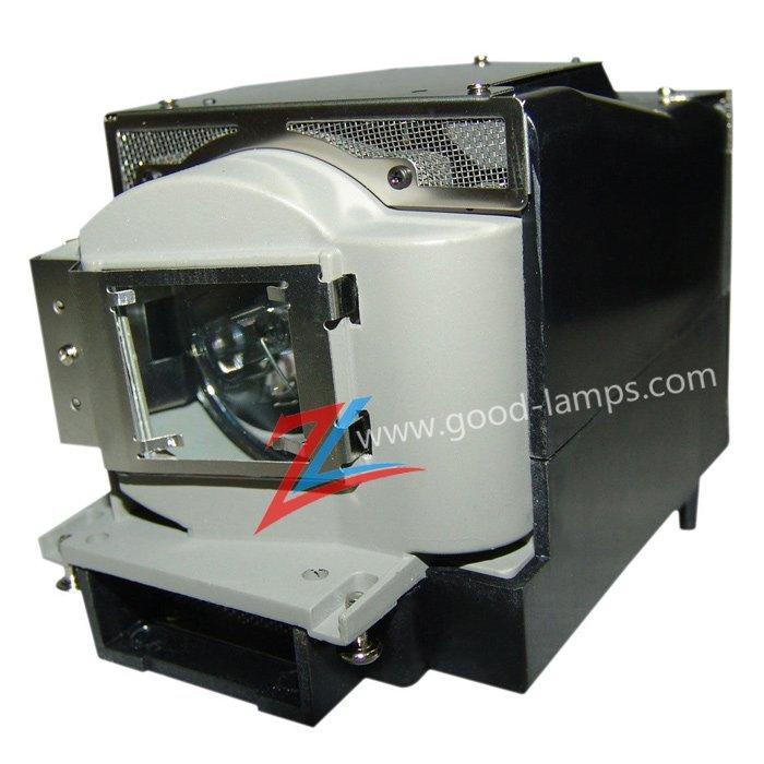 Projector lamp VLT-XD221LP