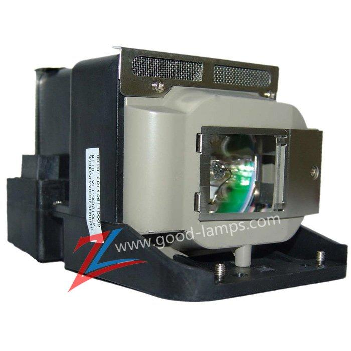 Projector lamp VLT-XD210LP