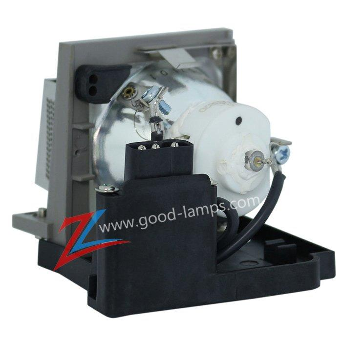 Projector lamp VLT-XD206LP