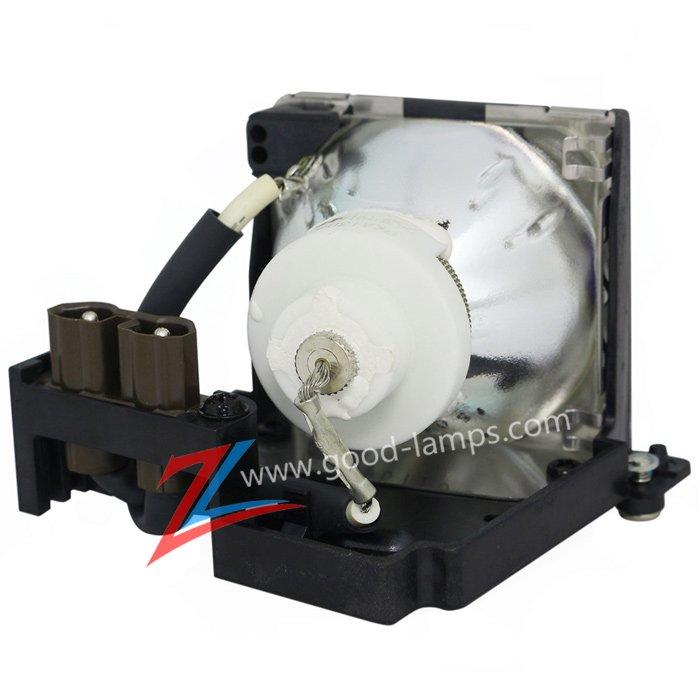 Projector lamp VLT-XD205LP