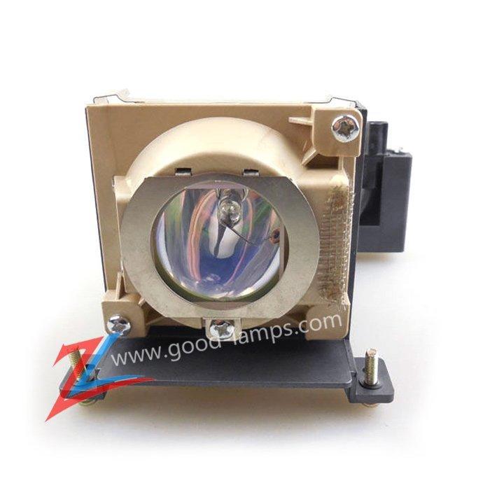 Projector lamp VLT-XD200LP / 60.J3416.CG1 / AJ-LA80 / CD725C-930