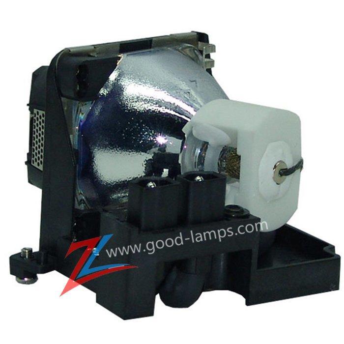 Projector lamp VLT-XD110LP / TLP-LS9 / TLPLS9 / EC.J1202.001 / 310-6472