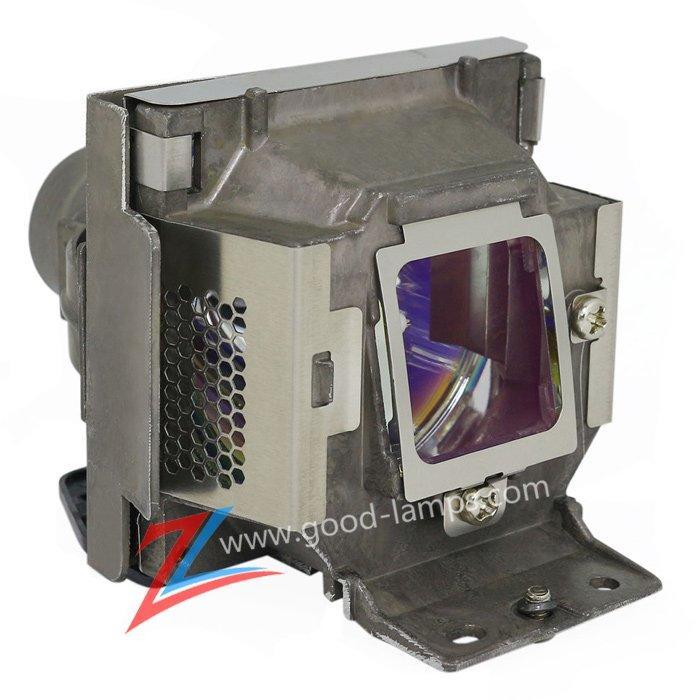 Projector lamp VLT-XD95LP