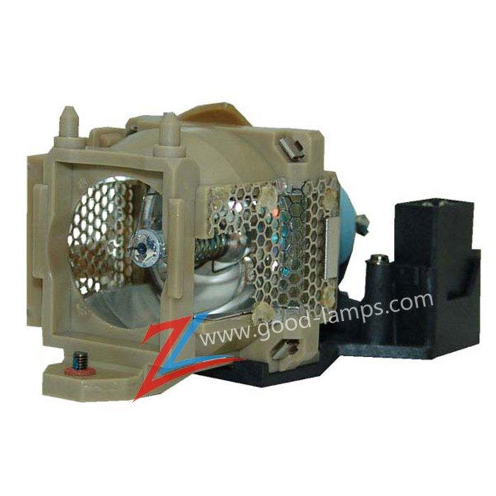 Projector lamp VLT-XD90LP