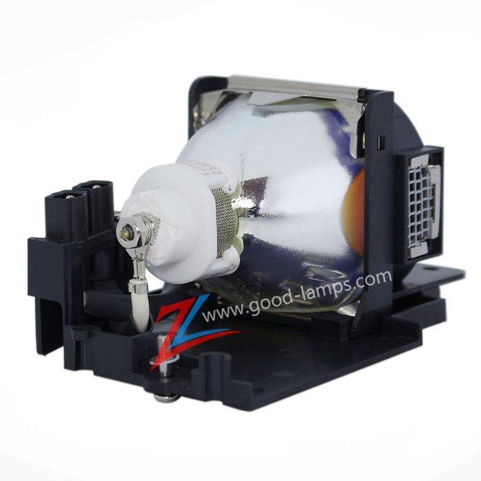 Projector lamp VLT-SL6LP