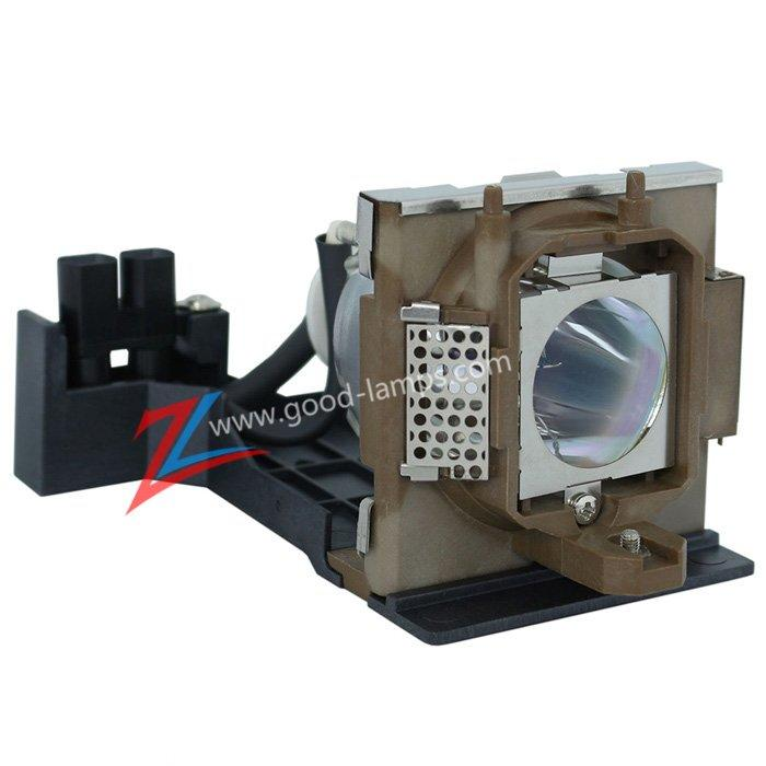 Projector lamp VLT-SE2LP / 59.J9901.CG1 / 65.J8601.001