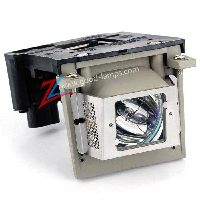 Projector lamp VLT-SD105LP