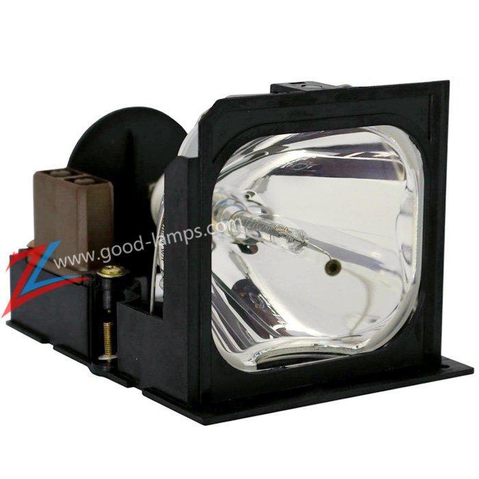 Projector lamp VLT-PX1LP