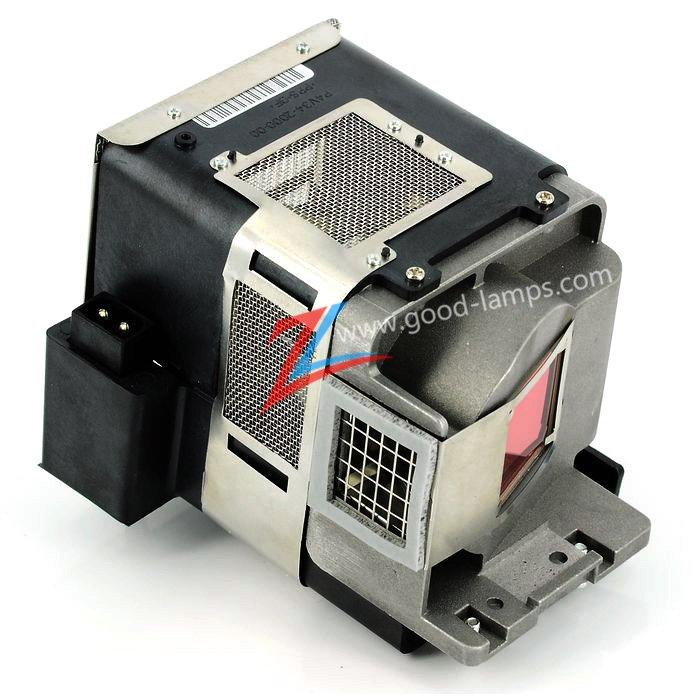 Projector lamp VLT-HC3800LP
