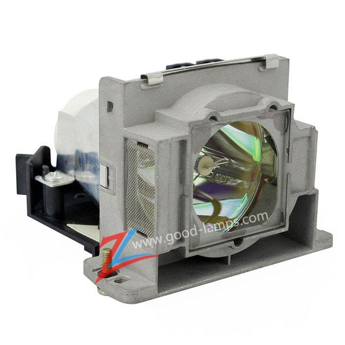 Projector lamp VLT-HC900LP