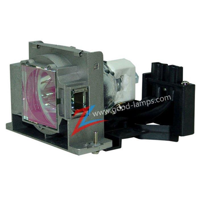 Projector lamp VLT-HC100LP / VLT-HC910LP