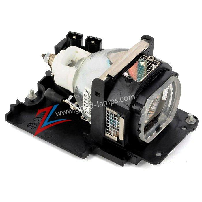 Projector lamp VLT-HC3LP