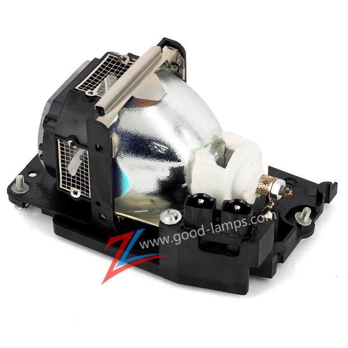 Projector lamp VLT-HC3LP