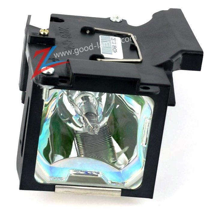 Projector lamp VLT-HC2LP / VLT-XL1LP