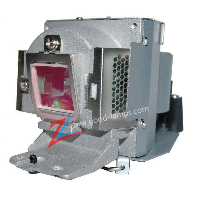Projector lamp VLT-EX240LP