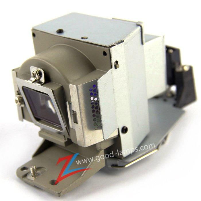 Projector lamp VLT-EX320LP