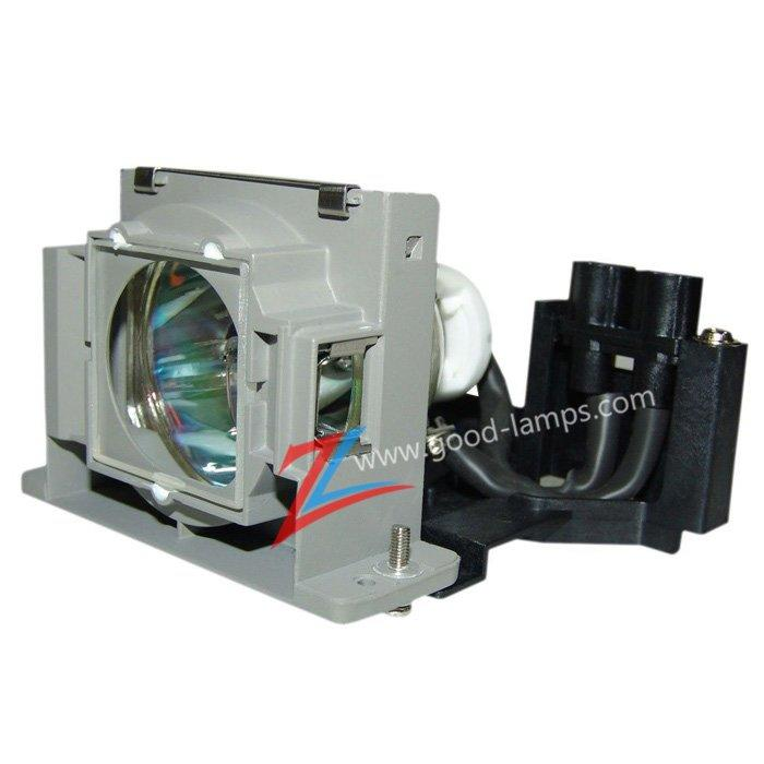 Projector lamp VLT-EX100LP