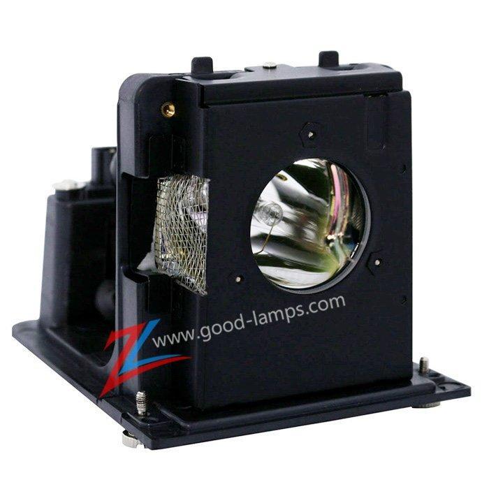 Projector lamp VLT-D2010LP