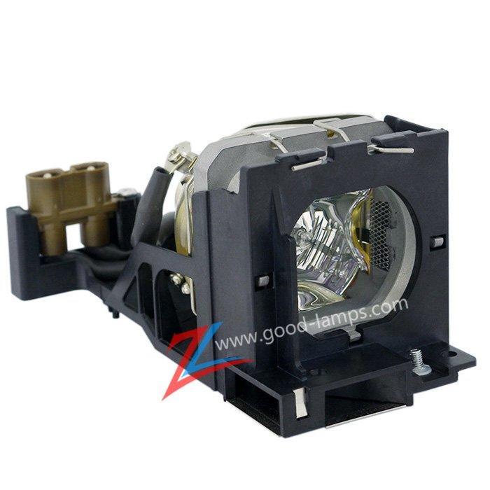 Projector lamp VLT-SE1LP / TLPLV3 / TLP-LV3