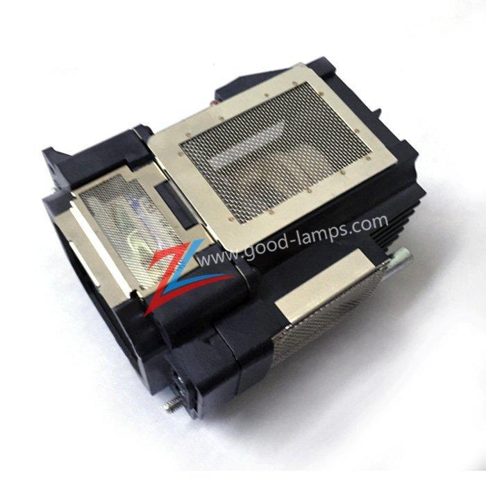 Projector lamp VLT-HC9000LP