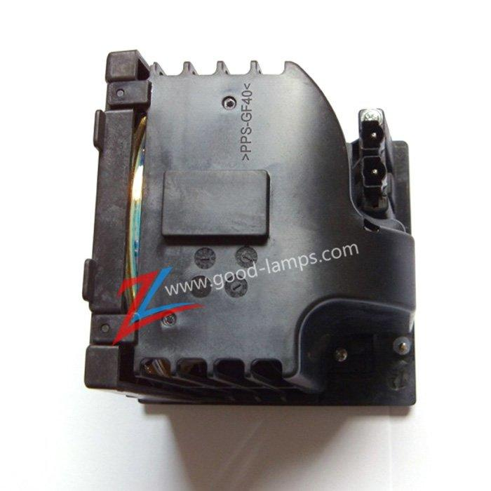 Projector lamp 915P026010 / 915P026A10