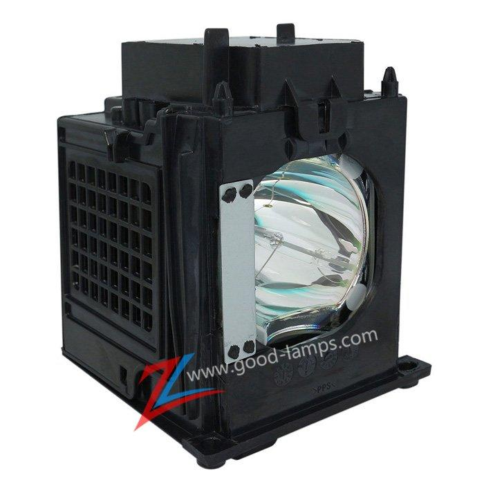 Projector lamp 915P049010 / 915P049A10