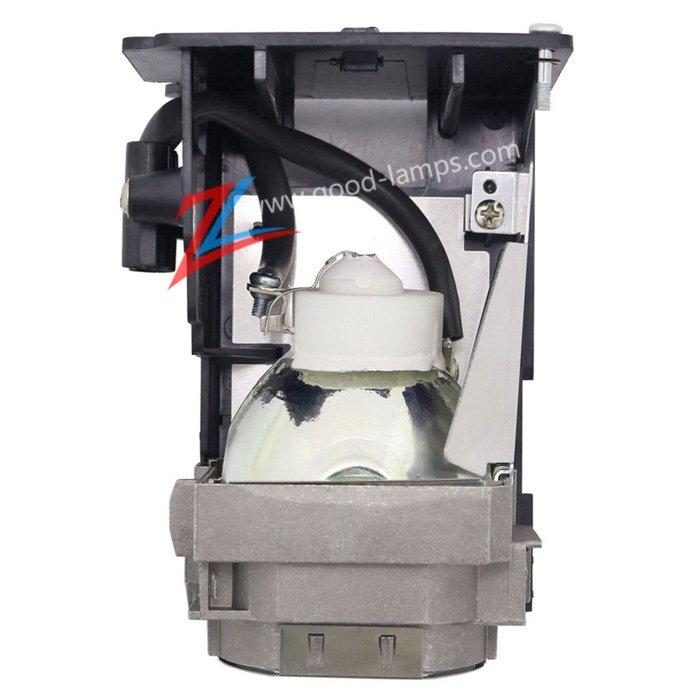 Projector lamp VLT-HC7000LP
