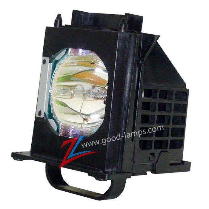 Projector lamp 915B403001 / 915B403A01