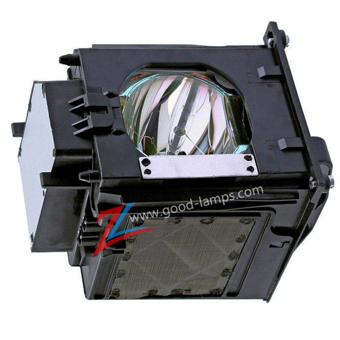Projector lamp 915P049020
