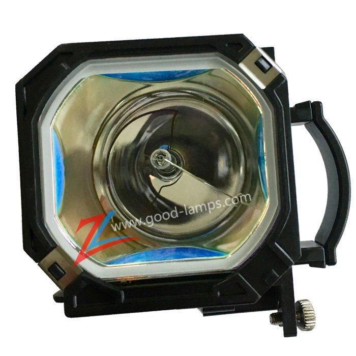 Projector lamp 915P028010