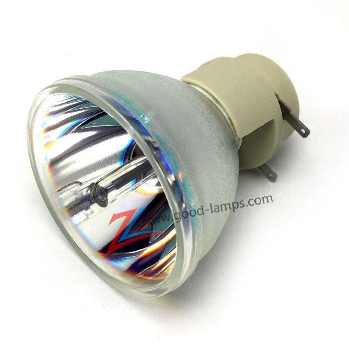 Projector lamp 725-BBDJ
