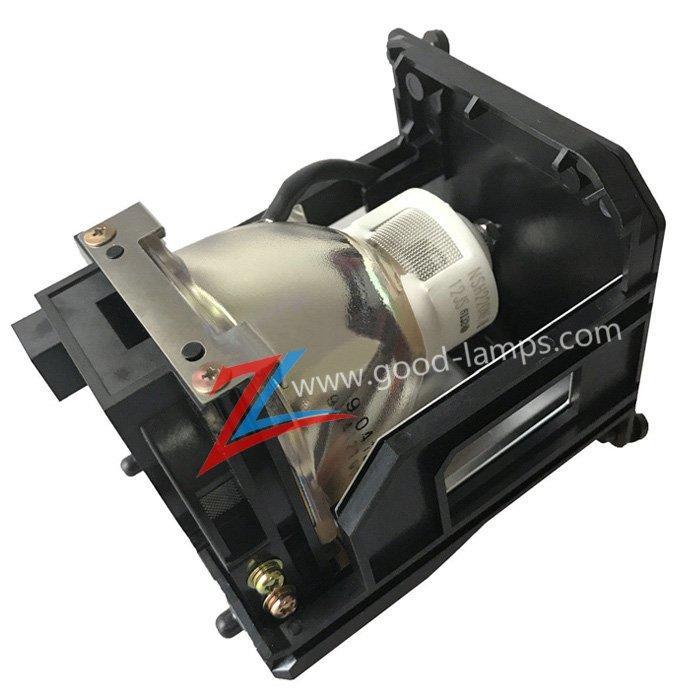 Projector lamp LT60LP/LT60LP(K)/LT60LPK/50023919