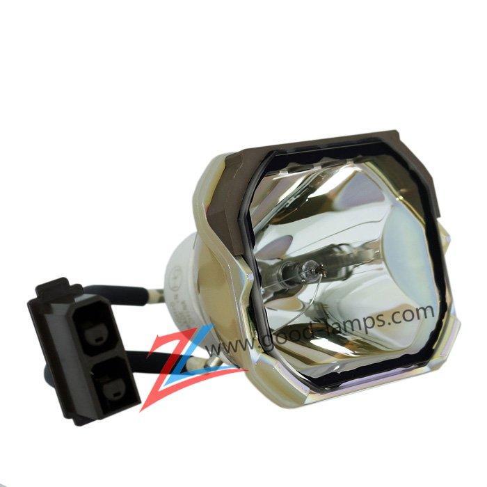 Projector lamp MT40LP/50018704