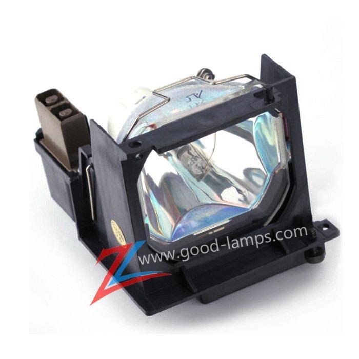 Projector lamp MT50LP/50020066