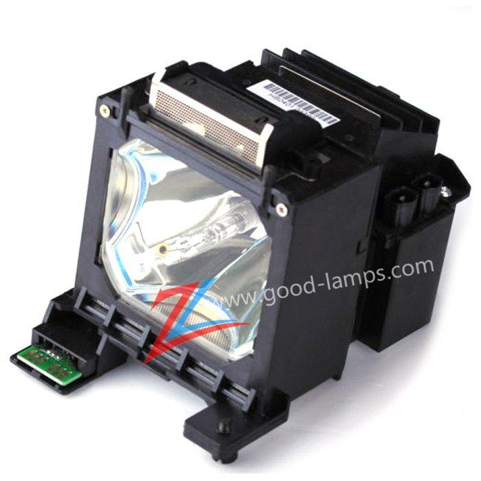 Projector lamp MT60LP/50022277