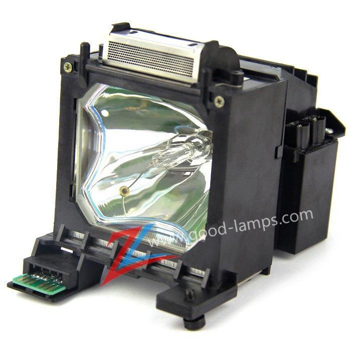 Projector lamp MT70LP/50025482
