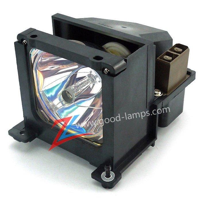 Projector lamp VT40LP/50019497