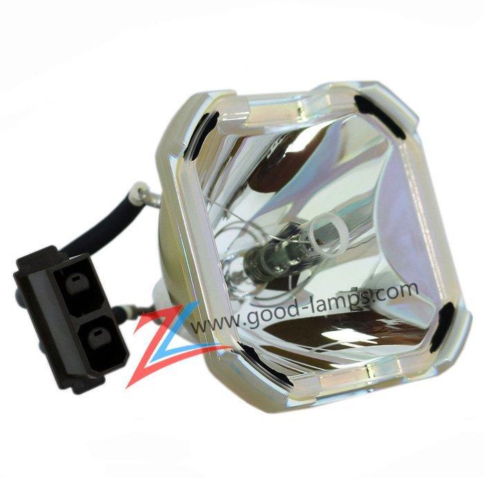 Projector lamp GT50LP/50020067
