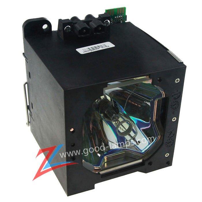 Projector lamp GT60LP/50023151