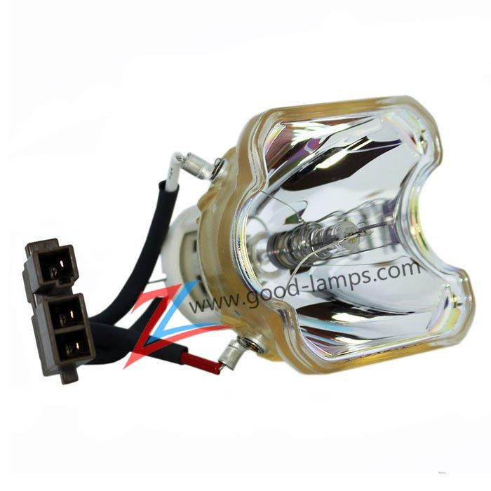 Projector lamp LH01LP/50027115