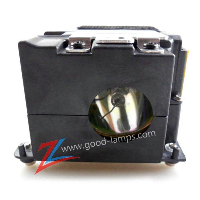 Projector lamp LT51LP/50020984