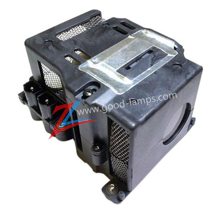 Projector lamp LT50LP/50020065