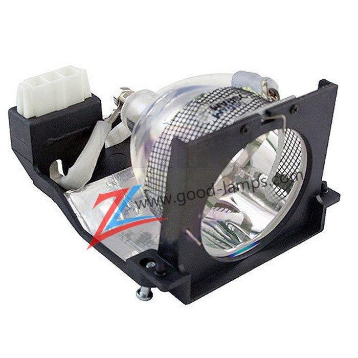 Projector lamp LT40LP/50018690