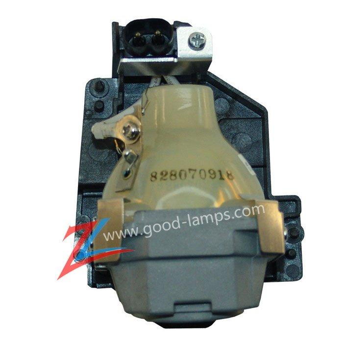 Projector lamp LT30LP/50029555
