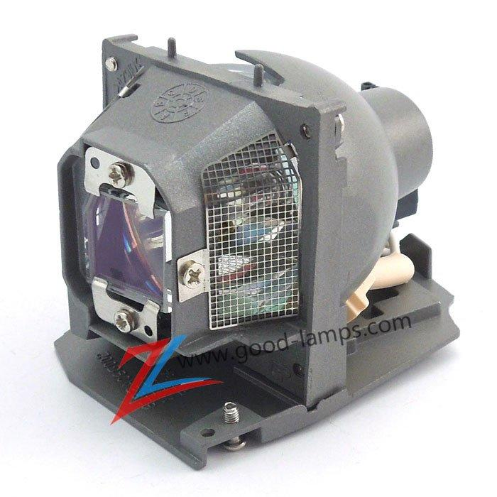 Projector lamp LT20LP/50030710/SP.82F01.001