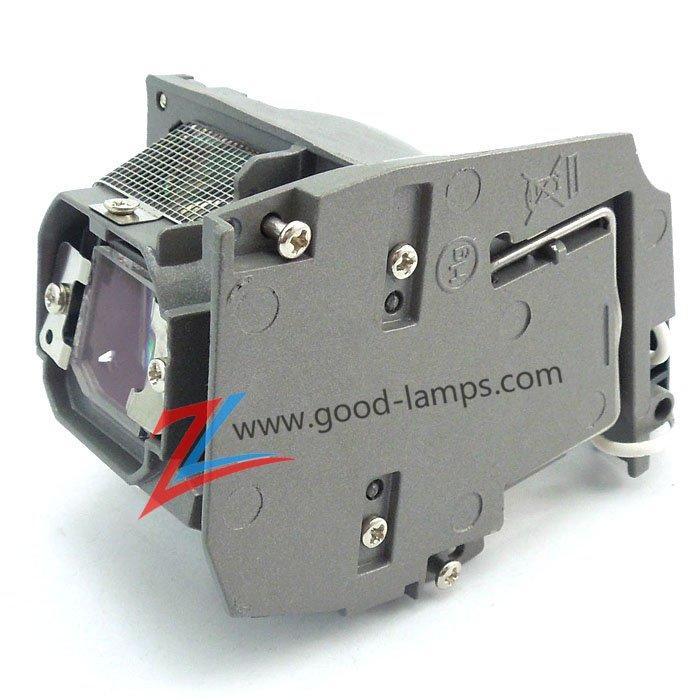 Projector lamp LT20LP/50030710/SP.82F01.001