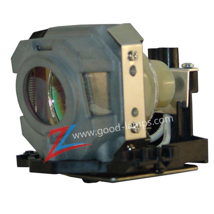 Projector lamp LT35LP/50029556