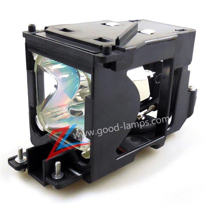 Projector lamp ET-LAC75
