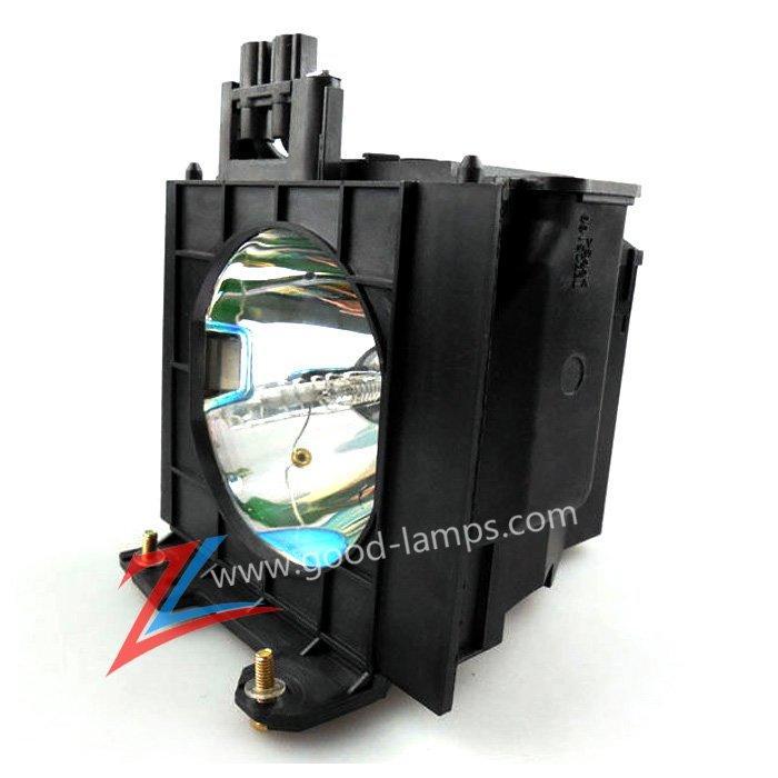 Projector lamp ET-LAD55/ET-LAD55W